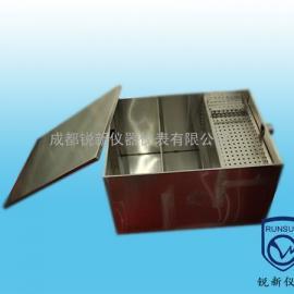 白口铁隔油池/油水别离器