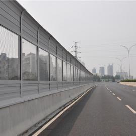 高架桥声屏障_高架桥声屏障价格_高架桥声屏障厂家
