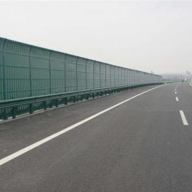 高速公路降噪隔音板