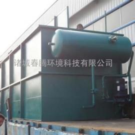 养殖污水处理设备|春腾环境科技|养殖污水处理设备规格