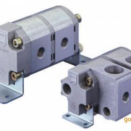 CASAPPA液压同步马达PLD20/2