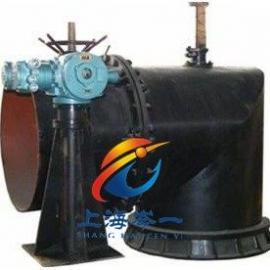 供应PZI-PZII1000矿用闸阀,配水闸阀,水仓排水阀