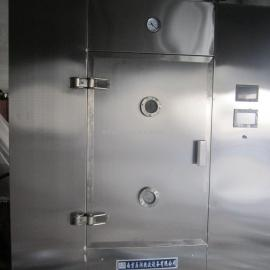 LRWZ-P型系列箱式微波真空干燥机