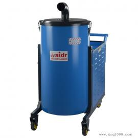 制衣厂专用吸尘器吸毛毛工业吸尘器威德尔纺织厂吸尘器