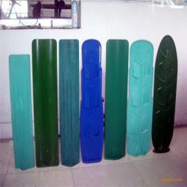 供应[抗老化]河北防眩板 玻璃钢防眩板抗紫外线
