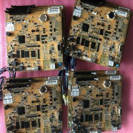 联升注塑机弘讯电脑操作主板2BP-MMI-270B