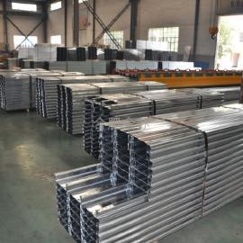 C型钢/镀锌C型钢云南昆明C型钢定做厂家