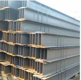 H型钢/国标H型钢云南昆明钢构H型钢销售总代理