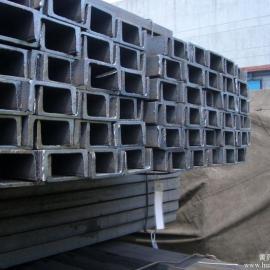 槽钢/镀锌槽钢云南昆明槽钢销售价格