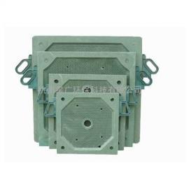 滤板增强聚丙烯加厚滤板厂家直销