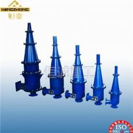 江西分离分级设备FX660水力旋流器