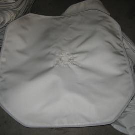 批发专业压滤机专用丙纶短纤滤布厂家直供