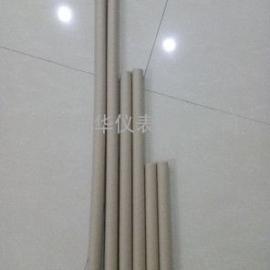 螺钉式热电偶厂家WRET-01