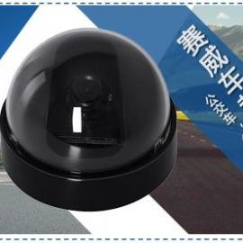 赛威实业零售SW-802槽车/大巴车载摄录头 圆头摄录头 车内摄录头