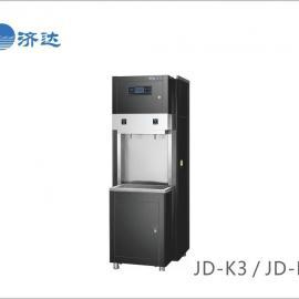 济达LS-K步进式开水器商务饮水机不锈钢过滤