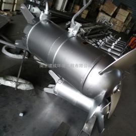 潜水搅拌机、潜水搅拌机厂家南京建成厂家直销,欢迎致电选购