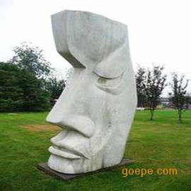 供甘肃雕塑和兰州雕塑质量优