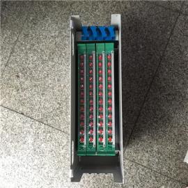 48芯ODF单元箱用途