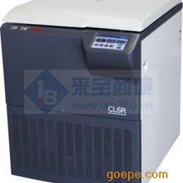 冷冻大容量离心机-国产品牌
