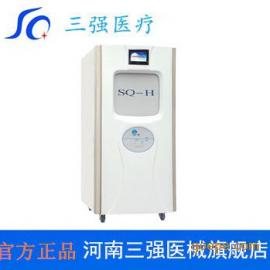 河南三强专业生产环氧乙烷灭菌柜厂家SQ-H系列