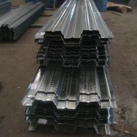 楼承/层压型钢板/云南楼承板加工定做、楼承板批发销售
