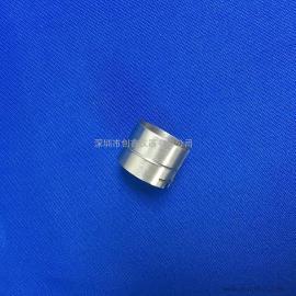 GBT24392-2009灯头灯座温升试验镍圈 IEC60360标准温升试验镍圈