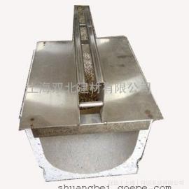 成品树脂混凝土排水沟供应商 树脂混凝土排水沟施工方案