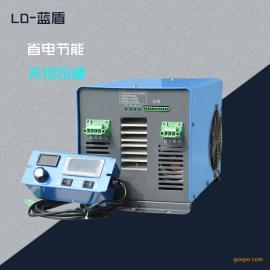 【UV�子�源】13KW380V UV油墨固化�S孟到y