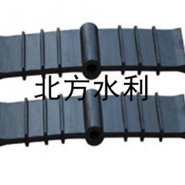 橡胶止水带大全、内拐角橡胶止水带、钢闸门止水带
