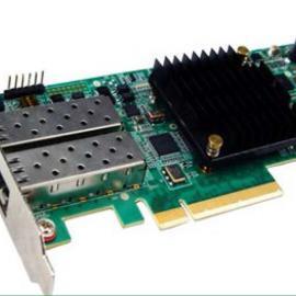 PCIE+FPGA+DDR3+2路光纤PCIE采集卡