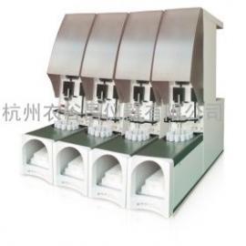 BDSPE-600全自动通道式固相萃取仪