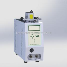 TD-1通用型热解析仪/热解吸仪