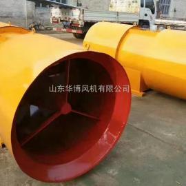 隧道射流风机/SDS隧道风机