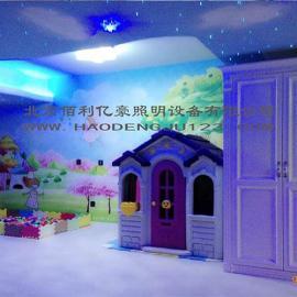 北京别墅光纤星空厂家