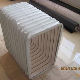 医疗器材风琴防尘罩,美容仪器风琴防尘罩