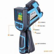 大立科技LT7-P红外热像仪lt7 深圳价格LT-7