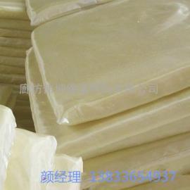 50厚-48k玻璃棉吸声板