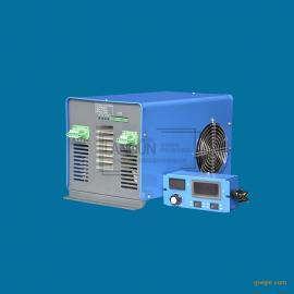 17KW智能无级调光【UV灯电子电源】UV胶固化产品专用