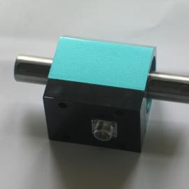 微型动态扭矩传感器、超小体积动态扭矩传感器