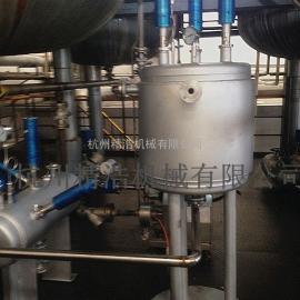 超声波氧化铝材料分散机
