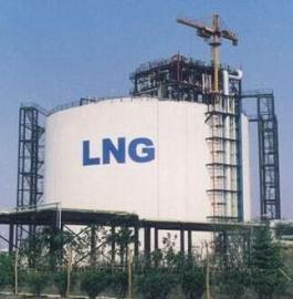 LNG免费建站厂家