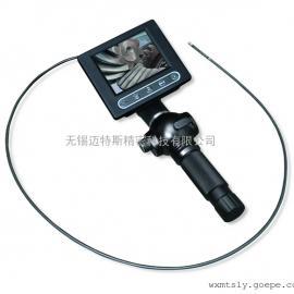 工业内窥镜HVB28-2TD-10 2.8mm工业内窥镜
