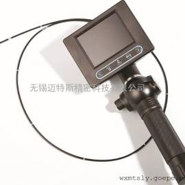 2.8mm直径内窥镜HVB28-2CD-10