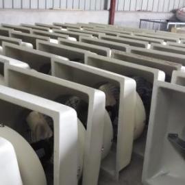 A种植养殖通风设备、车间通风降温设备