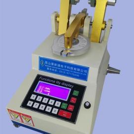 皮革涂层磨损测试仪 Taber耐磨试验机