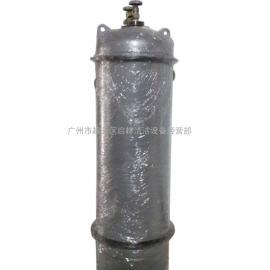 100L重复充装钢瓶