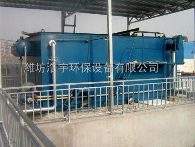畜禽养殖污水处理设备-排放标准