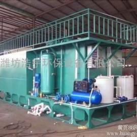 畜禽养殖污水处理设备-养殖废水处理设备厂家