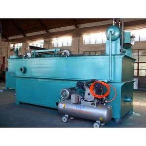 养殖场污水处理设备-废水处理设备