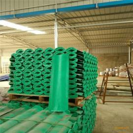 河北淮方厂家直销 优质价廉玻璃钢防眩板